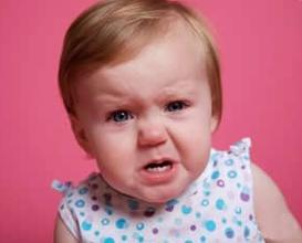 什么原因造成小儿抽动症