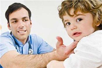孩子得了抽动症,6个建议送给家长