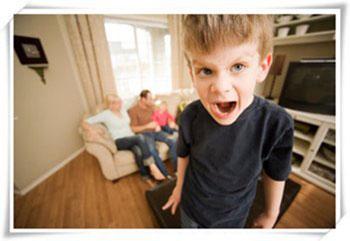 儿童多动症怎么治