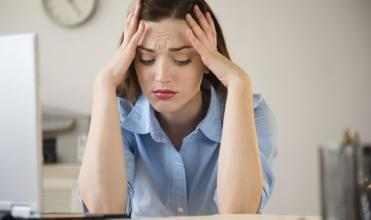 焦虑症有什么危害