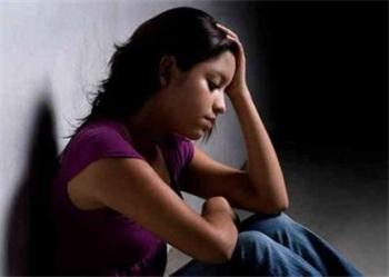 焦虑症怎样治疗好?