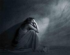 焦虑症的危害表现在哪些方面?