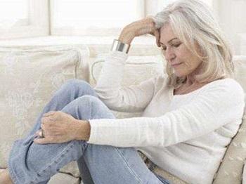 哪些人易得焦虑症要怎么去预防