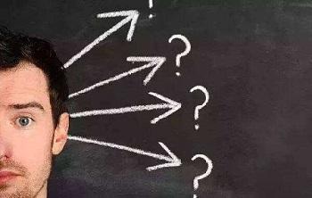 焦虑症的症状是什么样的原因引起的呢?