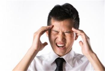 赶走焦虑症的5种自疗法