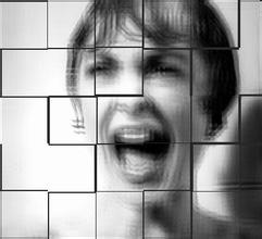 如何看护精神分裂症患者