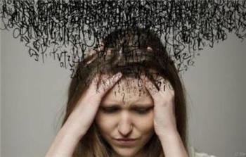治疗精神分裂症的办法有哪些