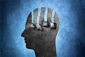 怎么判断是不是得了精神分裂症?要警惕这5种症状