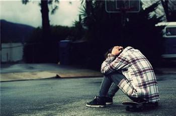 精神障碍的症状表现有哪些?