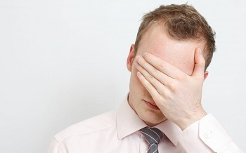 强迫症的预防应注意些什么呢