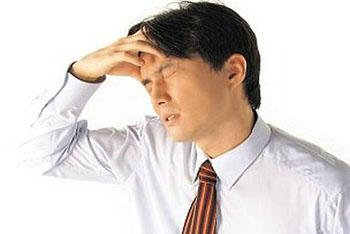 神经官能症的危害有哪些
