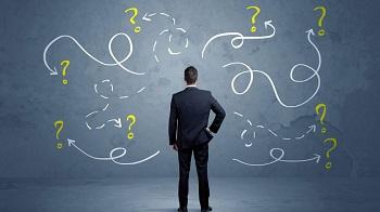 神经官能症的症状表现有哪些
