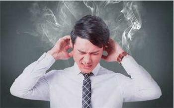 如何治疗神经官能症?