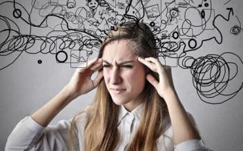 神经衰弱的危害有哪些