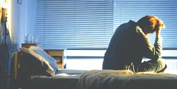 失眠多梦怎么快速睡眠