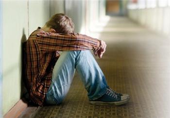 抑郁性失眠有什么症状?