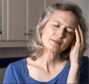 导致老人严重失眠的病因有哪些?