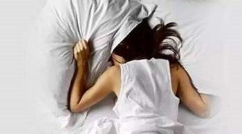 失眠会产生什么危害呢