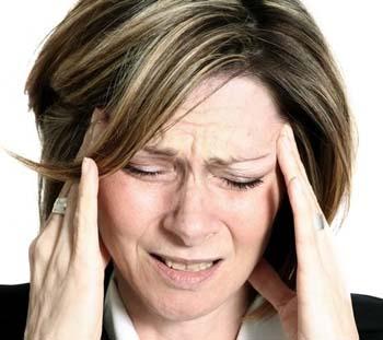 怎样可以预防头痛