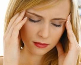 吃什么可以治疗头痛