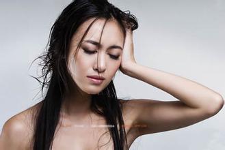 偏头痛有什么危害