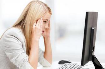 常见的头痛治疗方法