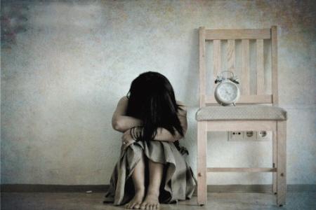 心理障碍有什么危害