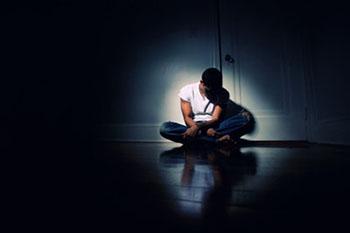 抑郁症的表现形式通常都有那些