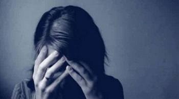 抑郁症的症状有哪些