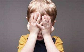 自闭症对孩子的伤害有什么呢?怎样预防?